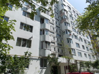 Apartament de vânzare în Dobrogea, str. Decebal, prima rată 6800 €!