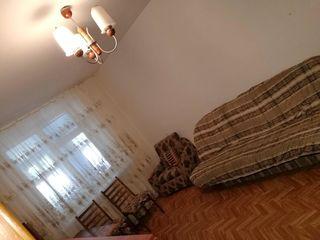 Сдается в аренду уютная двухкомнатная квартира !