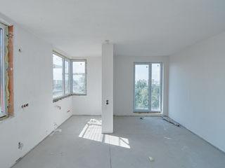 Direct de la constructor Art Urban Grup , ultimile apartamente la preț scăzut , Botanica , parc!!