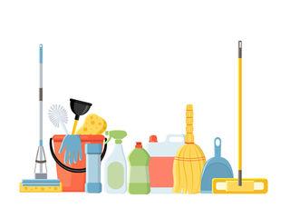 Уборка квартиры, уборка дома | curățenie in apartament, curățenie in casă | cleaning