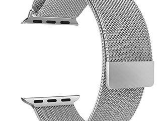 Ремешки для Apple watch  42mm/38mm