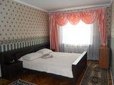 apartament cu 3 odai  - Cimislia  / SPT