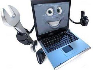 Установка windows ,любых программ,качественно.без выходных!!!