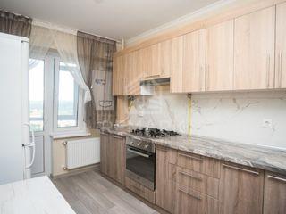 Spre chirie apartament, Ciocana str. Ginta Latină, 260 €