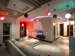 Chirie Ap. euroreparatie,2 camere /Посуточно, элитная квартира