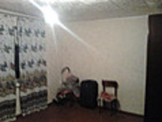 Urgent se vinde apartament cu 2 camere in or. Cornesti 5900eu