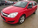 Zapceasti Opel Astra h J  Corsa C,D Combo C 1.3Cdti 1.4Xep 1.6Xep 1.7Cdti 1.6Xer Pret Bun