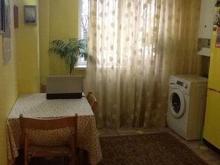 2 комнатная с Бассеином!