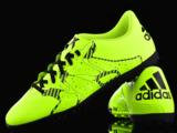 Adidas 15.4x новые 38-39 размер