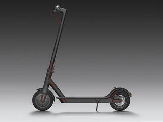 Продам электросамокат Xiaomi Mijia M365 Electric Scooter. Vind trotineta electrica