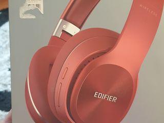 Căști, Edifier W820 Bluetooth
