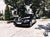 Solicită #BMW pentru evenimentul Tău!