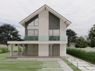 Telecentru! Casa cu 2 etaje-130 mp,beci,terasa