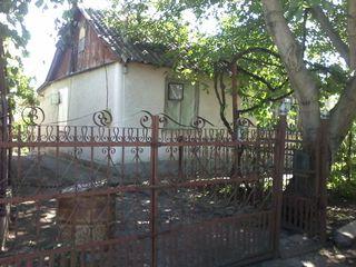 Меняю или продаю дом в г.Единец