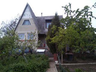 Дом-дача в регионе Вадул луй Водэ.Цена 23900 евро.