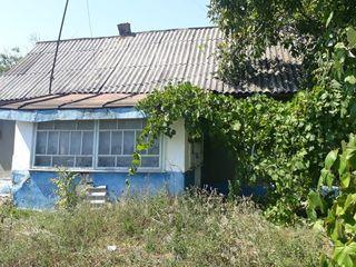 продам дом гр бричаны захади живи