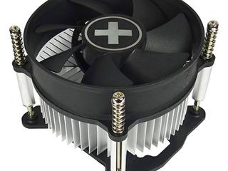 Ventilatoare PC la preturi mici. Peste 100 de modele. Livrare rapidă. Prețuri avantajoase.