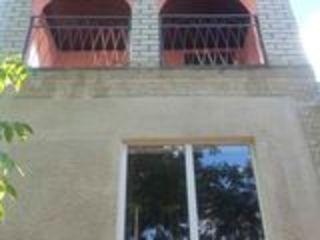 Продаётся шикарный дом в с. Выхватинцы