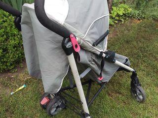 Продаётся коляска для прогулок состояние отличное