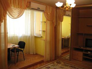 Продам 2-комнатная квартира