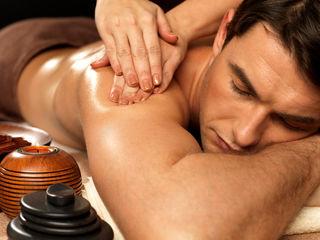 Массаж профессиональный,masaj profesional,фитобочка
