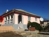 Casa in Carpineni pentru o familie fericită.Toate comoditatile.