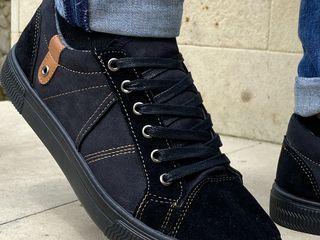 Обувь по super!!! Цене 279 MDL