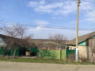 Продаётся дом180кв метров в селе колибабовка
