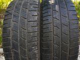 Pirelli 255/60/R17