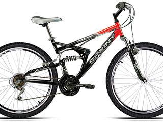 Куплю любые велосипеды только Срочной продажи !!! рыночные цены не предлагать !!! хлам не интересен