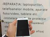 Ecrane pentru toate iphone!!