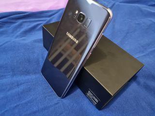 Urgent Samsung galaxy S8+