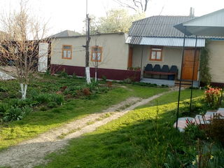 Casa de locuit in r-l Edinet s. Cepeleuti