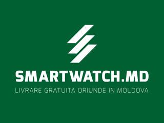 Se vinde magazinul - SmartWatch