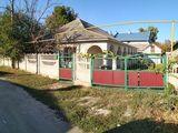 Casa + garaj cu masarda+sarai