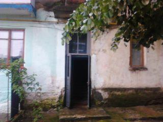 apartament cu 2 odăi in or. Soroca, str. V. Stroescu, 23/5, ap.6
