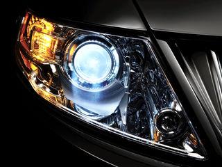 Магазин-сервис авто ламп! Продажа ламп и линз, замена, регулировка!