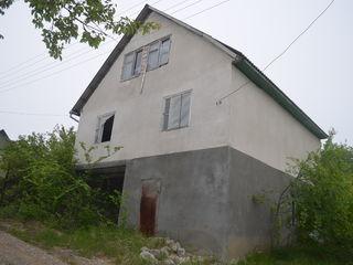 Casă în Dumbrava, 2 nivele, 150 mp, 6 ari 28 900 €