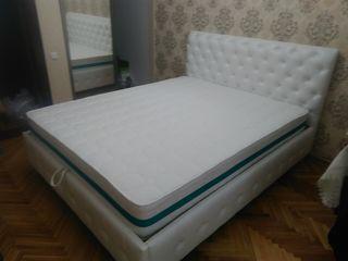 Dormitoare.