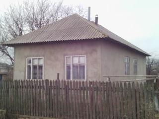 Casa r-nul Orhei