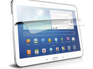 Чехлы, плёнки: iPad, Galaxy Tab A Tab E Tab S4 S5e, Xiaomi Mi Pad, Sony,Lenovo Yoga, другие ...