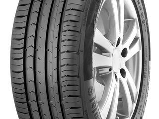 215/55 R18 - 1230 MDL - garantie - montare gratis