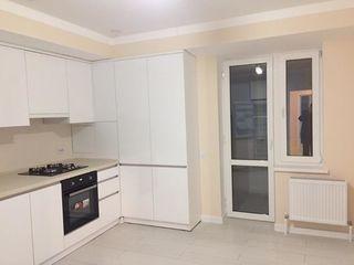 Сдаётся 3-комнатная квартира в Комрате, Ленина 156
