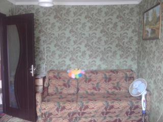 Vindem apartament in Straseni Urgent