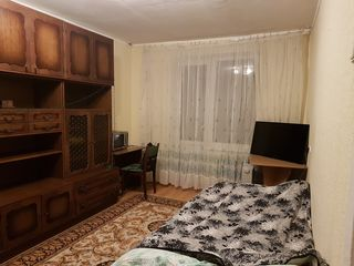 Меняю 1-комнатную на 1-2-комнатную Рышкановка,  Центр, Ботаника с доплатой или продам
