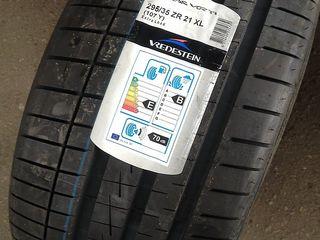 Vredestein Ultrac Vorti 295/35 ZR21 107Y XL