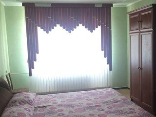 3-х комнатная квартира город Новые-Анены