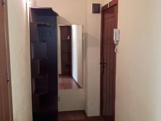 Apartament cu 1 odaie (Autogara) Balti
