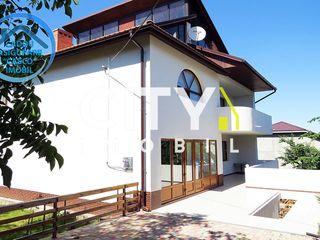 Se vinde casă, Chişinău, Botanica 190 m