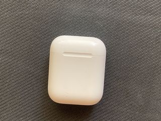 Apple Airpods 1 !